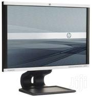 22 Inch LED Monitor | Computer Monitors for sale in Greater Accra, Mataheko