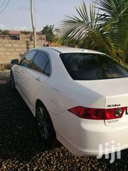 Acura TSX | Cars for sale in Greater Accra, Adenta Municipal