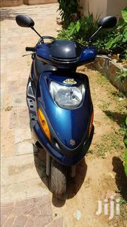 Yamaha 125 Engine Capacity | Motorcycles & Scooters for sale in Greater Accra, East Legon