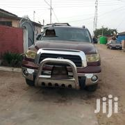 Toyota Tundra V6 For Sale | Cars for sale in Greater Accra, Accra new Town