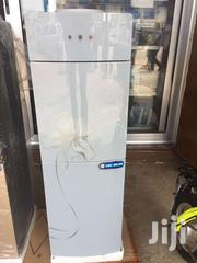 Aumeter Water Dispenser With Fridge | Kitchen Appliances for sale in Greater Accra, Accra new Town