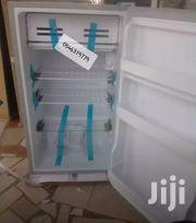 MIDEA TABLE TOP FRIDGE NEW | Kitchen Appliances for sale in Greater Accra, Accra Metropolitan