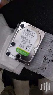 Desktop Hard Drive 2tb Sata New One | Computer Hardware for sale in Greater Accra, Odorkor