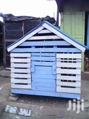 Dog House | Pet's Accessories for sale in Greater Accra, Labadi-Aborm