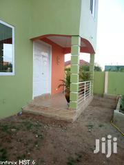 Executive 2bed All Master | Houses & Apartments For Rent for sale in Central Region, Awutu-Senya