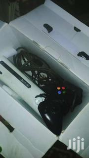 Xbox 360 New | Video Game Consoles for sale in Upper East Region, Bolgatanga Municipal