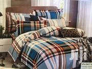 Bedsheets And Duvet | Home Accessories for sale in Greater Accra, Accra Metropolitan