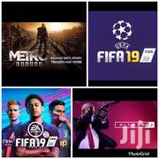 4TB Of Powerful PC GAMES | Video Games for sale in Greater Accra, Accra Metropolitan