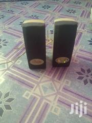 OMEGA Speakers | Audio & Music Equipment for sale in Greater Accra, Ga West Municipal