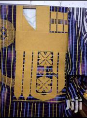 Brand New Three In One Smocks Hand Woven | Clothing for sale in Northern Region, Bole