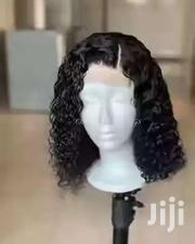 3 Part Closure Wet Wig Caps Every Ladies Must Have   Hair Beauty for sale in Greater Accra, Accra Metropolitan