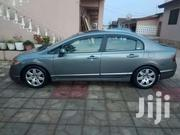 Honda Civic 2008 | Cars for sale in Greater Accra, Ga West Municipal