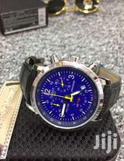 Tissot Watches | Watches for sale in Greater Accra, Agbogbloshie