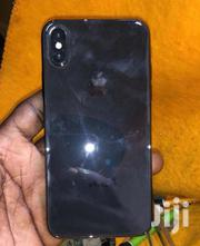 iPhone X | Mobile Phones for sale in Greater Accra, North Dzorwulu