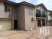 Neat 4 Bedrooms Apartment For Rent At Tantra Hill | Houses & Apartments For Rent for sale in Western Region, Ahanta West