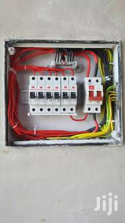 Am An Electrician Looking For Job | Accounting & Finance CVs for sale in Greater Accra, Odorkor