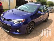 Toyota Corolla Sport 2016 | Cars for sale in Greater Accra, Dansoman