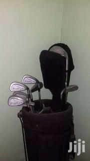 Golf Clubs | Sports Equipment for sale in Greater Accra, Ga East Municipal