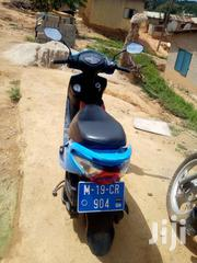 Apsonic | Motorcycles & Scooters for sale in Central Region, Abura/Asebu/Kwamankese