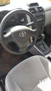 Fresh Corolla Le | Cars for sale in Northern Region, Tamale Municipal