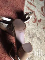 Sandals Wedge | Shoes for sale in Greater Accra, Achimota