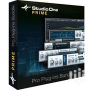Studio One Professional MAC & WIN | Musical Instruments for sale in Greater Accra, Ga South Municipal