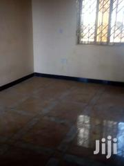 An Executive Two Bedroom Apartment Going For Rent In Nyametse. | Houses & Apartments For Rent for sale in Greater Accra, Accra Metropolitan