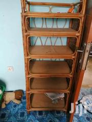 Table | Furniture for sale in Greater Accra, Akweteyman