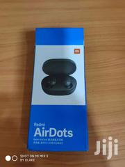 Redmi Airdots Bluetooth Earpiece | Clothing Accessories for sale in Greater Accra, South Labadi