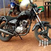 Apsonic Aloba For Sale | Motorcycles & Scooters for sale in Northern Region, Tamale Municipal