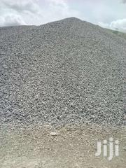 Sand And Dust Supply | Building Materials for sale in Greater Accra, Adenta Municipal