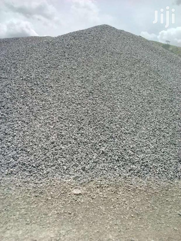 Sand And Dust Supply