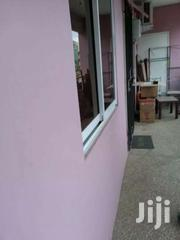 Chamber And Hall SC Dzorwulu   Houses & Apartments For Rent for sale in Greater Accra, Roman Ridge