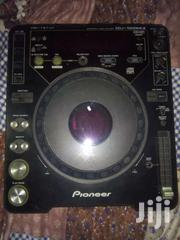 Pioneer 1000 | TV & DVD Equipment for sale in Greater Accra, Asylum Down