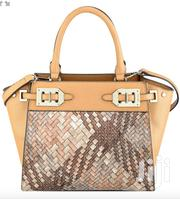 Gift Ideas: Anne Klein Classy Handbag | Bags for sale in Greater Accra, East Legon (Okponglo)