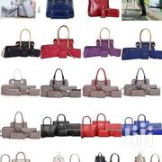 Affordable And Quality Bags. | Bags for sale in Ashanti, Kumasi Metropolitan
