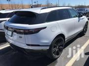 2018 Range Rover Velar For Sale | Cars for sale in Greater Accra, East Legon
