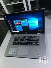 Dell I5 Laptop From UK. (Touchscreen) | Laptops & Computers for sale in Greater Accra, Achimota