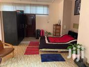 1 Bedroom Fully Furnished For Rent At East Legon   Houses & Apartments For Rent for sale in Greater Accra, East Legon