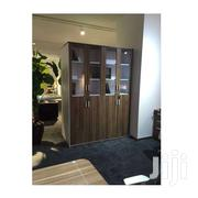 4 DOORS CABINET | Commercial Property For Sale for sale in Greater Accra, Adenta Municipal