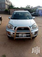 Toyota Rav4 2006 | Cars for sale in Greater Accra, Nungua East