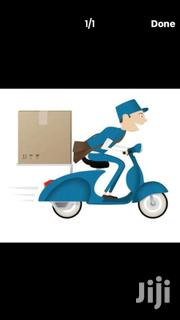 Shes Delivery Service | Automotive Services for sale in Greater Accra, Agbogbloshie