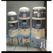 Clean Water Filter Solution | Home Accessories for sale in Greater Accra, Abossey Okai