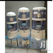 Top Filtration System - Water Purifier 25ltrs | Home Appliances for sale in Greater Accra, Akweteyman
