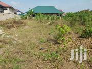 100 By 90 Plot Of Land For Sale At Tech Appiadu | Land & Plots For Sale for sale in Ashanti, Kumasi Metropolitan