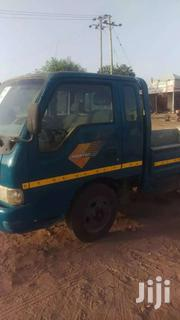 Kia Frotela | Heavy Equipments for sale in Eastern Region, Birim South