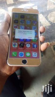 iPhone 6 Plus 64gb | Mobile Phones for sale in Greater Accra, Ga East Municipal