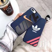 iPhone Cases (Hot Sales) Delivery Available | Accessories for Mobile Phones & Tablets for sale in Greater Accra, Teshie-Nungua Estates