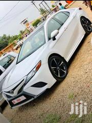 Toyota Camry Spider   Cars for sale in Greater Accra, Dansoman