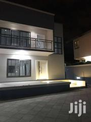 EXEC 3 B/R 1 BQS AT KWABENYA | Houses & Apartments For Sale for sale in Greater Accra, Ga East Municipal